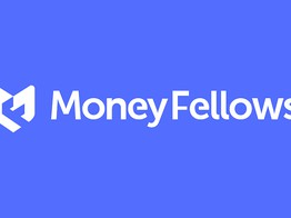 Egyptian fintech startup MoneyFellows raises $4m to expand across Africa - Disrupt Africa image