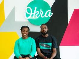 Nigerian fintech startup Okra raises $1m pre-seed funding from TLcom Capital - Disrupt Africa image