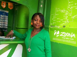 SA fintech company Zoona sells its Malawian assets as it refocuses on B2B - Disrupt Africa image
