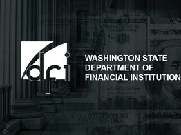 Washington Department of Financial Institutions Announces Launch of the Center for FinTech Information (CFI) image