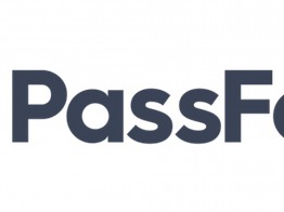 PassFort partners with disruptive Fintech newcomer, Templar Payments™ image