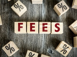Fintech Going to Battle with Pesky Bank Fees   ETF Trends image