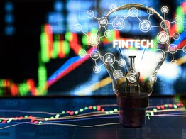 Fintech Is Where the Disruption Is At | ETF Trends image