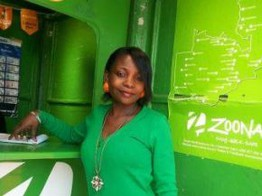 Fintech Zoona sold assets in Malawi to cash transfer firm Mukuru image