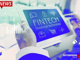 """Capital On Tap Teams Up With Other Fintech Companies for """"Covid Credit"""" image"""