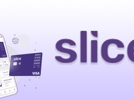 Exclusive: Fintech startup Slice raises $15.5 Mn from existing investor image