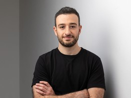 Dubai-Based Fintech Startup Baraka Is On Mission To Help Everyone In MENA To Invest image