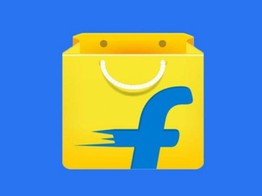 Here is Why Flipkart is Keen to Enter the Financial Services Sector image