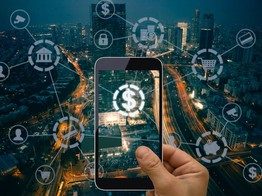 Can the Market Deliver the Consolidated FinTech Tool Small Businesses Need? image