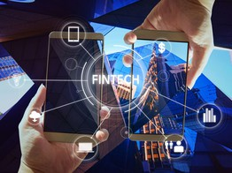 3 Trends Happening to Fintech That You Should Know About image