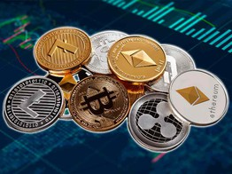 Top Fintech Stocks To Buy Right Now? 4 To Watch During The Crypto Boom image