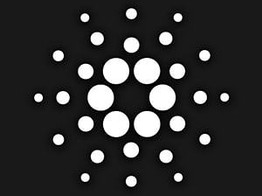 Cardano partners with Swiss fintech firm Lykke Corp image