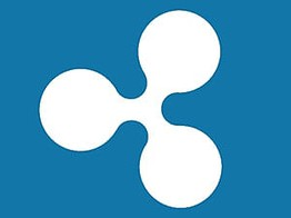 Forbes ranks Ripple as the second most valuable fintech firm in the US image