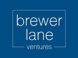 Brewer Lane Ventures Launches to Invest in Insurtech and Fintech image