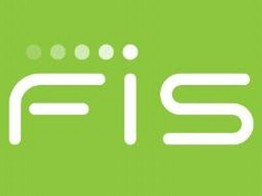 FIS Lanches $150M Venture Arm To Invest In Promising Fintech Startups image
