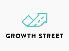 Growth Street Raises £7.5M in Funding | FinSMEs image