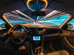 Fintech-Powered Innovation In The Automotive Industry- The Latest Trends image