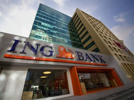 ING taps Expert System to boost back office automation - FinTech Futures image