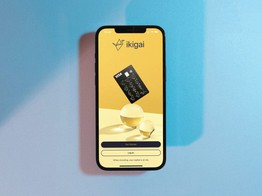 Ikigai launches in UK to disrupt the asset percentage pricing model - FinTech Futures image
