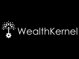 Inclusive investment start-up Wealth8 partners WealthKernel to launch new app image