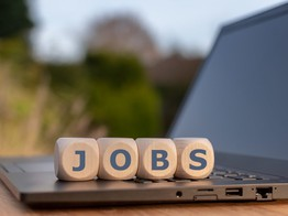 FinTech Futures Jobs: Three really great jobs to take a look at this week image
