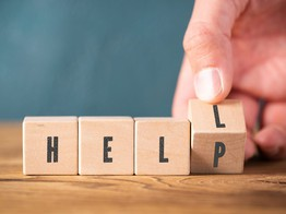 What the hell happened to help? - FinTech Futures image