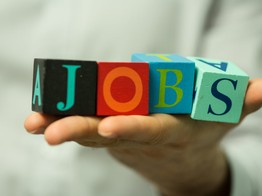 FinTech Futures Jobs: Three amazing jobs to apply for this week image