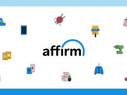 Affirm's IPO is a wake-up call for banks - FinTech Futures image