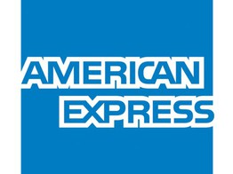 AmEx debuts checking account product for small US businesses image
