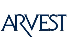 Arvest Bank picks Thought Machine's Vault as new core banking system image