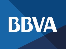 BBVA sells Holvi business lender, invests $150m in VC fund - FinTech Futures image