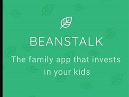 UK fintech Beanstalk launches JISAs for parents with just £5 to invest - FinTech Futures image