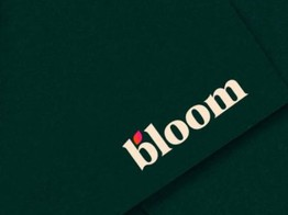 Bloom Money aims to build migrant-led community banking image