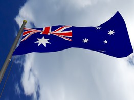 Australia's big four welcomes start of open banking - FinTech Futures image