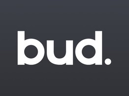 ANZ New Zealand inks open banking deal with Bud - FinTech Futures image