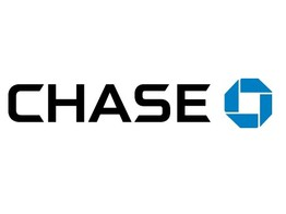JP Morgan Chase acquires Frank to firm up student offering - FinTech Futures image