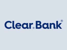 ClearBank hires new CFO and CIO - FinTech Futures image