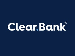 Dozens signs banking deal with ClearBank - FinTech Futures image