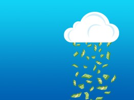 Core banking systems: the future is cloudy - FinTech Futures image
