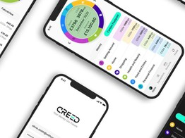 UK carbon impact challenger Creed set to launch this year - FinTech Futures image
