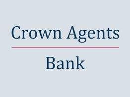 Crown Agents Bank sets out fintech focus with new hires image