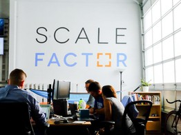 ScaleFactor winds down after COVID-19 cripples sales - FinTech Futures image