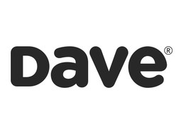Mark Cuban-backed banking app Dave to go public in $4bn SPAC deal image