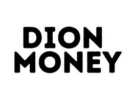 New banking service Dion.Money plans August launch in the UK image