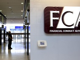 FCA appoints LSE chief Nkihil Rathi as new CEO - FinTech Futures image