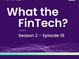 What the Fintech? | S.2 Episode 18 | Are you being self served? image