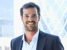 Moneycorp announces new head of payment solutions image