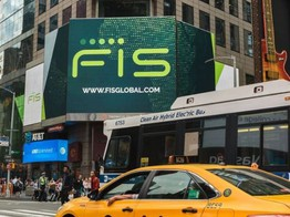 FIS expands payment processing in Malaysia, South Africa and Nigeria image