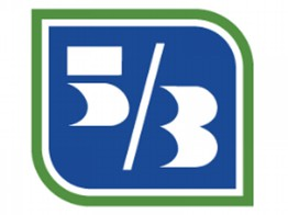 Fifth Third Bank picks FIS to power digital transformation - FinTech Futures image