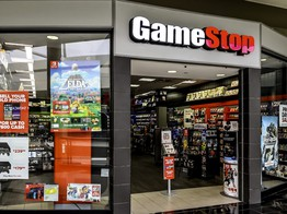 """GameStop trader Deep F-ing Value, a licensed broker, sued for """"fake persona"""" - FinTech Futures image"""